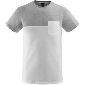 Lafuma Escaper Tee Men, heather grey
